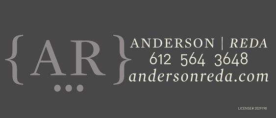 AndersonReda fro Bellerieve website.pdf