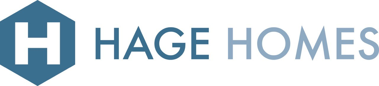 HAGE HOMES