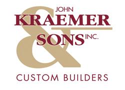 John Kraemer & Sons Custom Builders