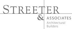 Streeter & Associates